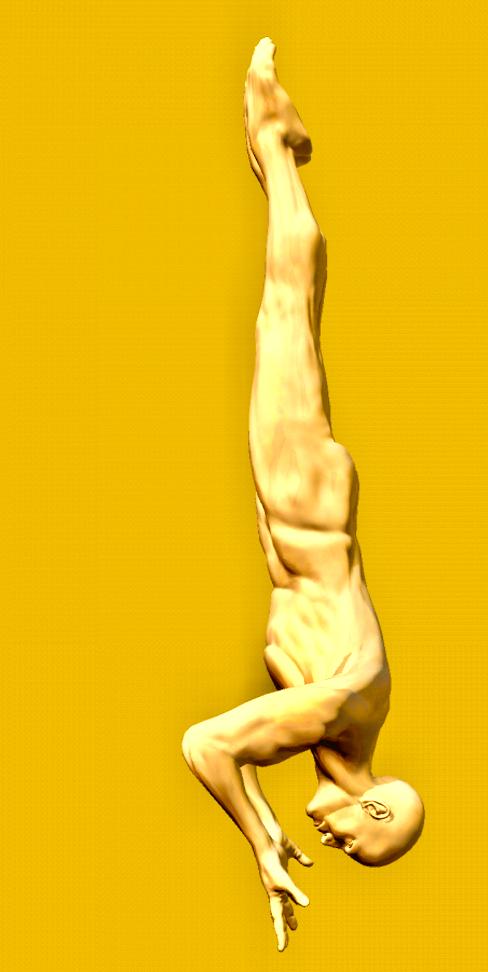 upper-armstand